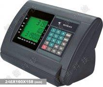 上海耀华称重显示控制器供应商