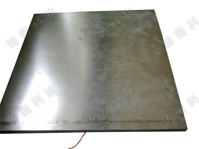 大屏幕显示防水地磅,防水工业电子地磅秤